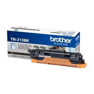 Заправка картриджа Brother TN-213BK