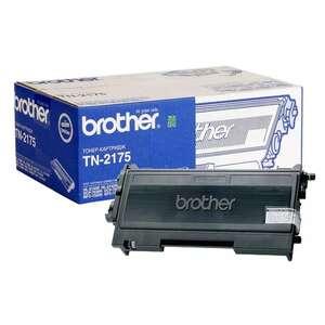 Совместимый картридж Brother TN-2175