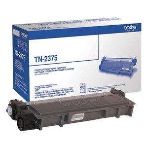 Рециклинг картриджа TN-2375