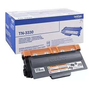 Совместимый картридж Brother TN-3330