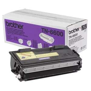 Совместимый картридж Brother TN-6600