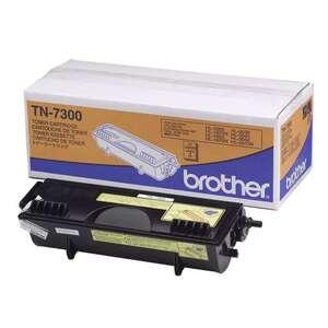 Совместимый картридж Brother TN-7300