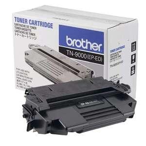 Заправка картриджа Brother TN-9000