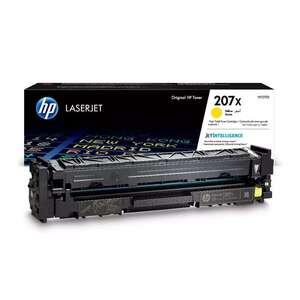 Совместимый картридж HP W2212X (207X)