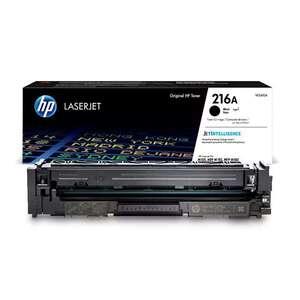 Совместимый картридж HP W2410A (216A)
