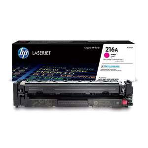 Совместимый картридж HP W2413A (216A)